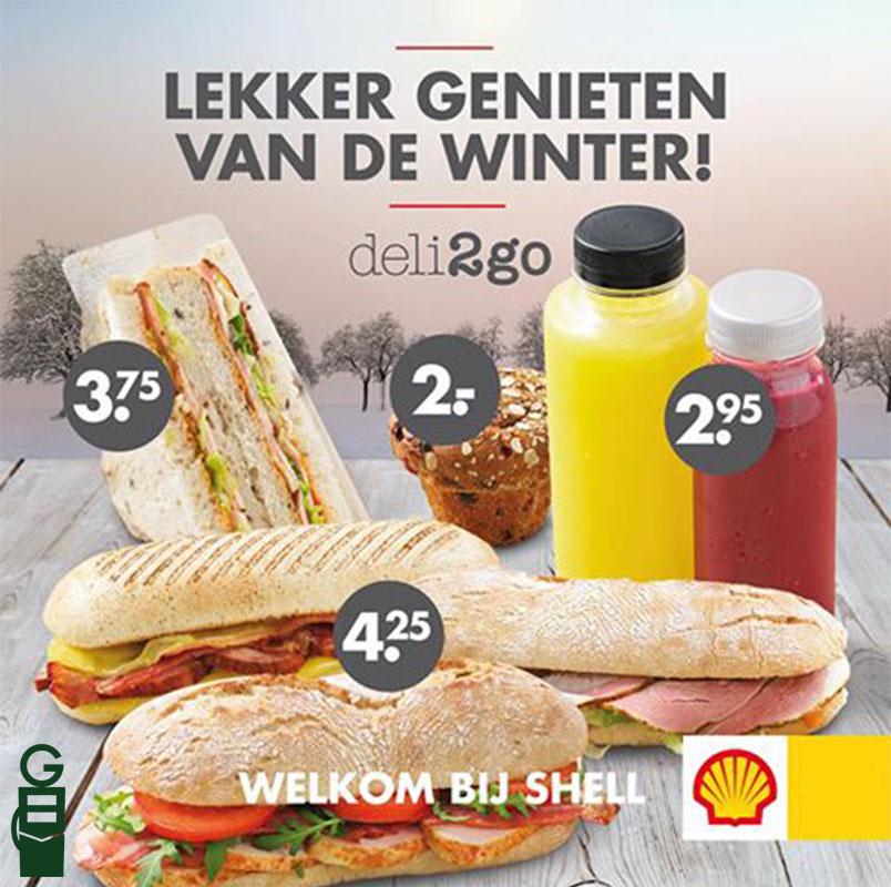 D2G-Winterspecialiteiten-BroodjePortland
