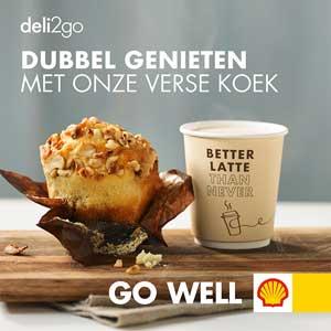 D2G-koffie-koek-Q1-2018